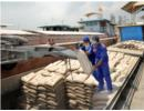 Xuất khẩu vật liệu xây dựng: Cái khó chưa ló cái khôn