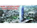 Đà Nẵng sẽ có xây tòa kiến trúc độc đáo trị giá nghìn tỷ