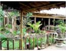 Những yếu tố cần thiết để có ngôi nhà đúng kiến trúc bản sắc Việt Nam