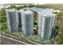 Mở bán căn hộ dự án Green Stars giá từ 1,3 tỷ đồng