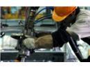 Vốn FDI giảm mạnh do thiếu vắng những dự án quy mô lớn
