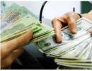 Biến động tỷ giá, vốn ngoại vào BĐS Việt không chịu nhiều ảnh hưởng