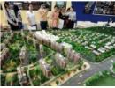Thị trường bất động sản Trung Quốc sẽ phục hồi