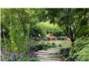 7 yếu tố làm nên một sân vườn đẹp