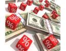 NHNN hạ lãi suất tiền gửi USD về 0%
