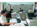Bộ Xây dựng ứng dụng công nghệ cung cấp dịch vụ công trực tuyến