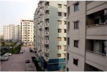 Đầu tư xây nhà cho thuê ở Hà Nội: Dễ hay khó?