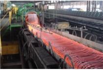 Chi 7,3 tỷ USD nhập khẩu sắt thép cả năm 2015
