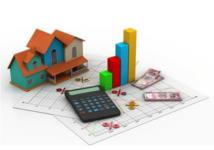 Đầu tư bất động sản: Cách nào để có lãi?