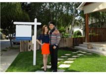 Nhà mới xinh xắn của vợ chồng Đan Trường ở Mỹ