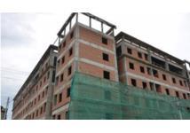 Bộ Xây dựng: Bán nhà xây thô sẽ bị phạt 300 triệu đồng