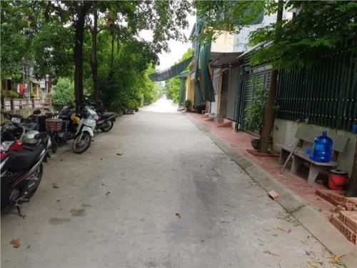 Bán nhà 3 tầng mặt đường Trần Nhân Tông,Thái Bình thuận tiện kinh doanh buôn bán