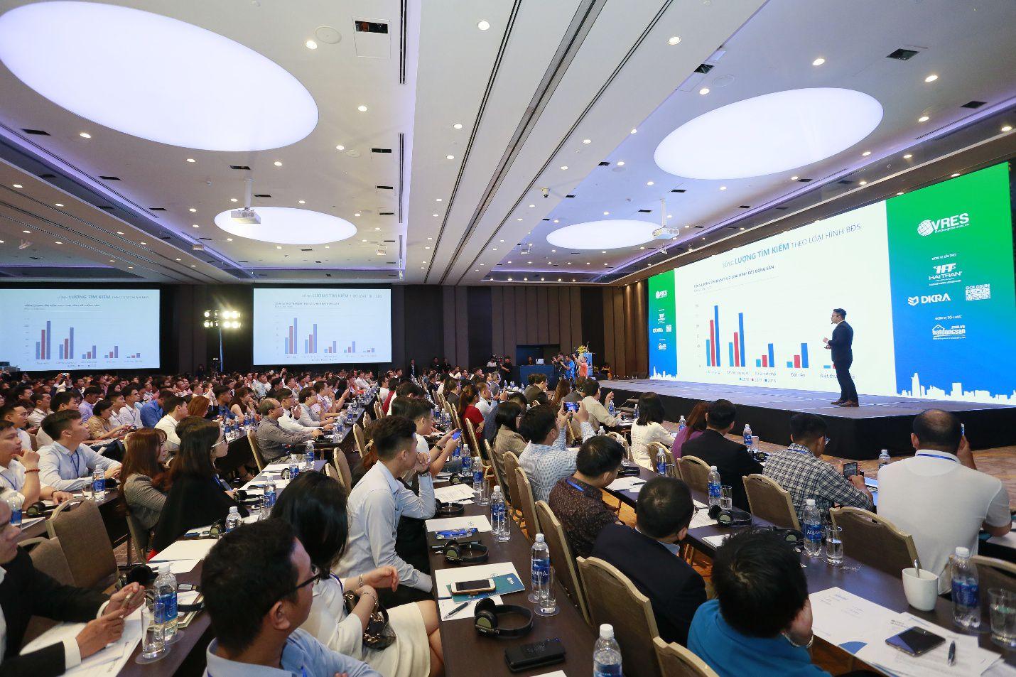 3 điểm nghẽn của nền kinh tế và triển vọng thị trường BĐS năm 2020